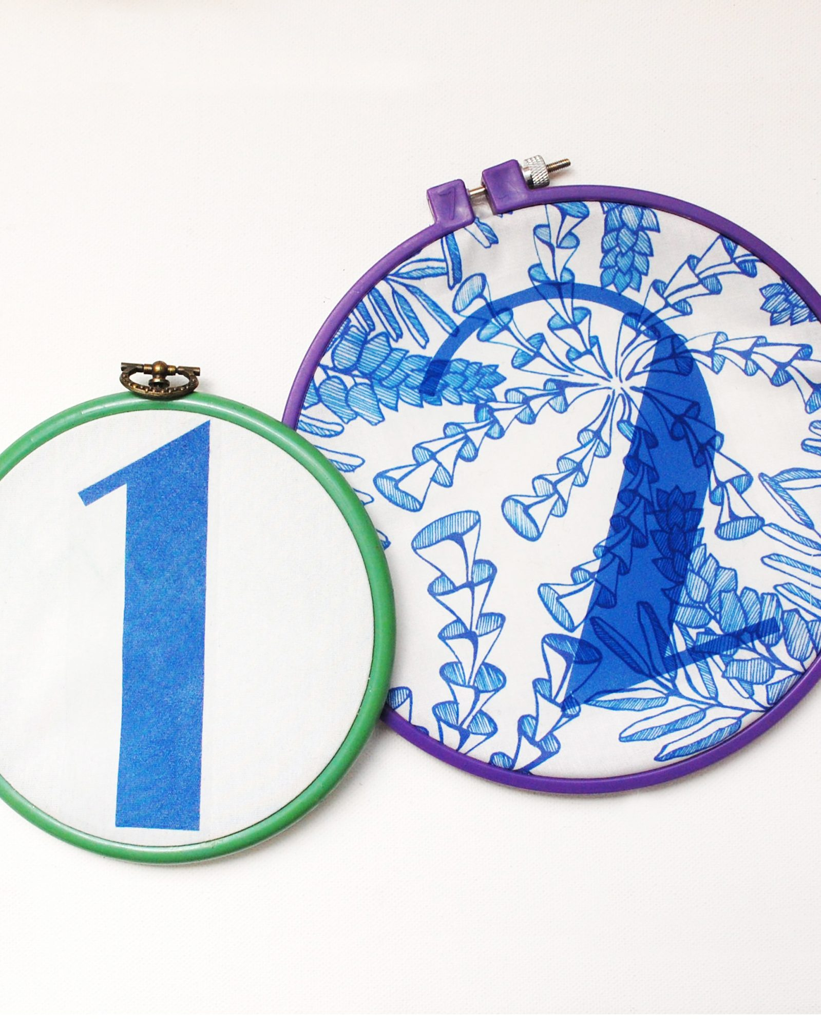 embroidery-hoop-table-numbers-02-0415.jpg