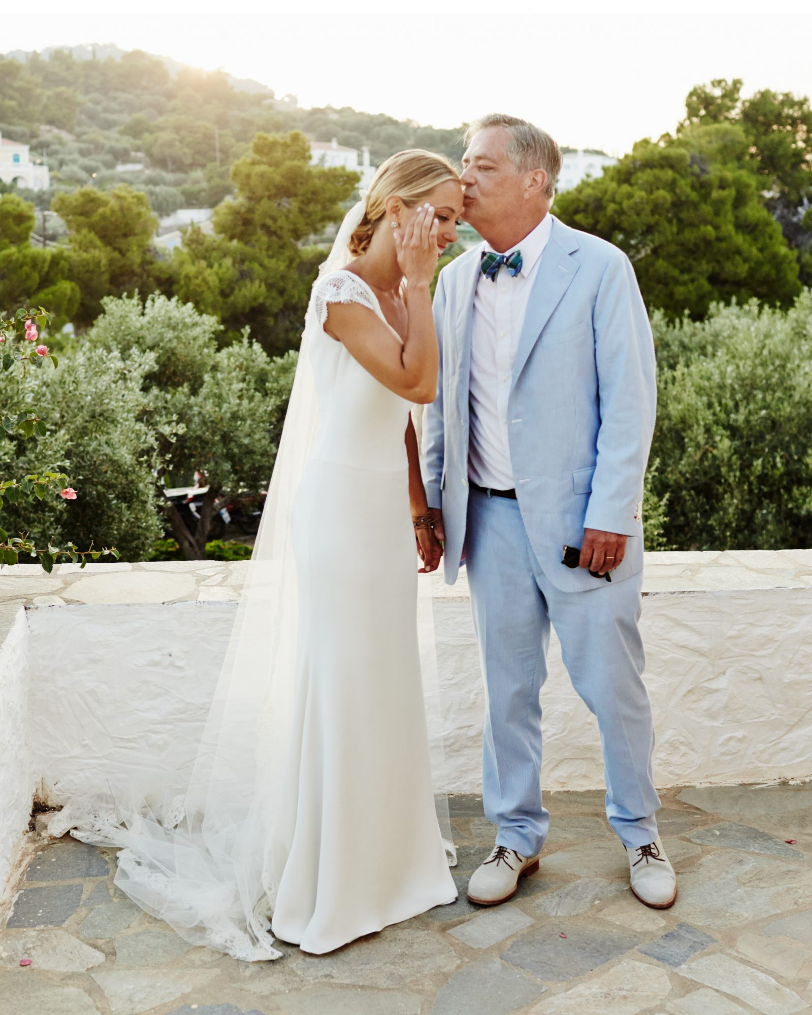 ana-alden-wedding-greece-611a4331-s111821.jpg