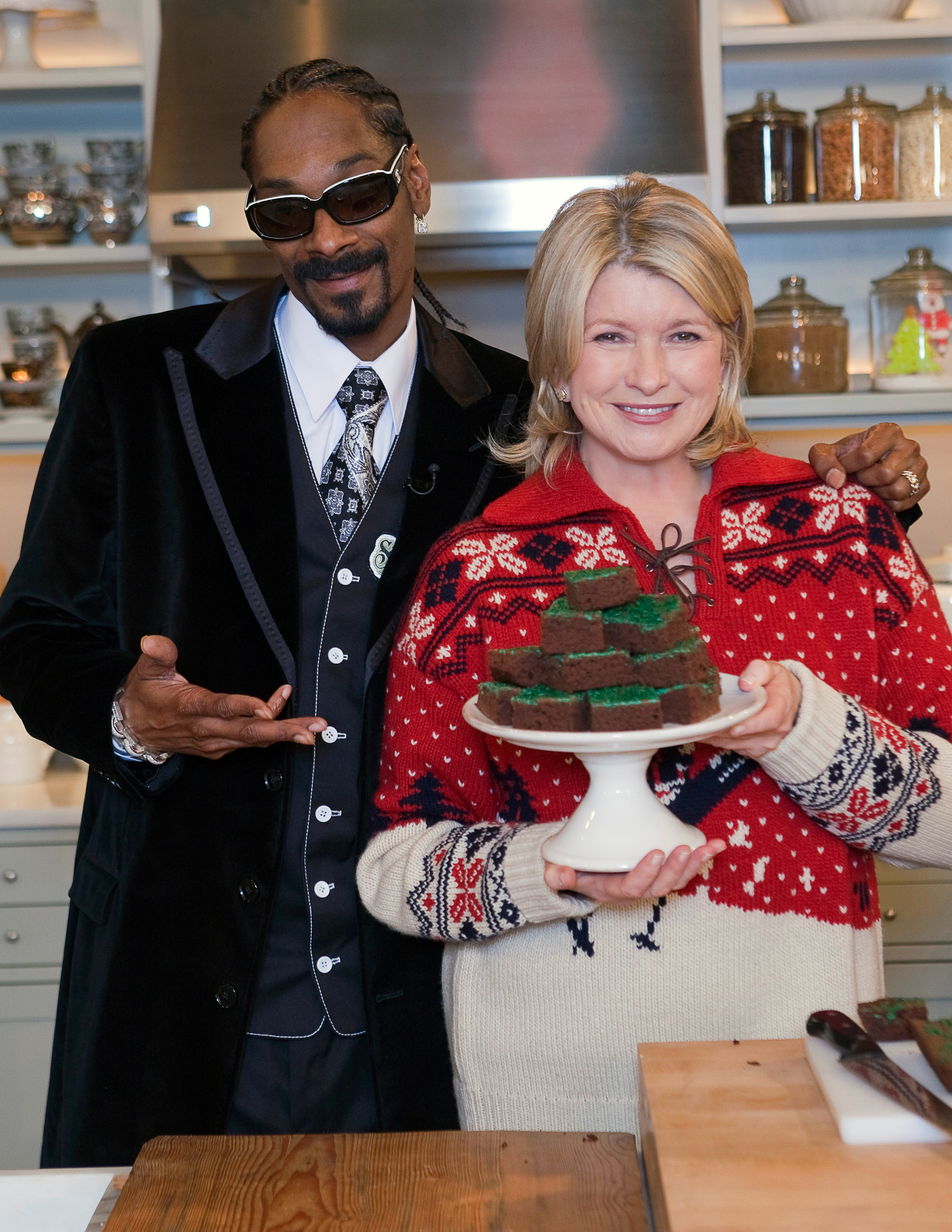snoop-martha-brownies-9070.jpg