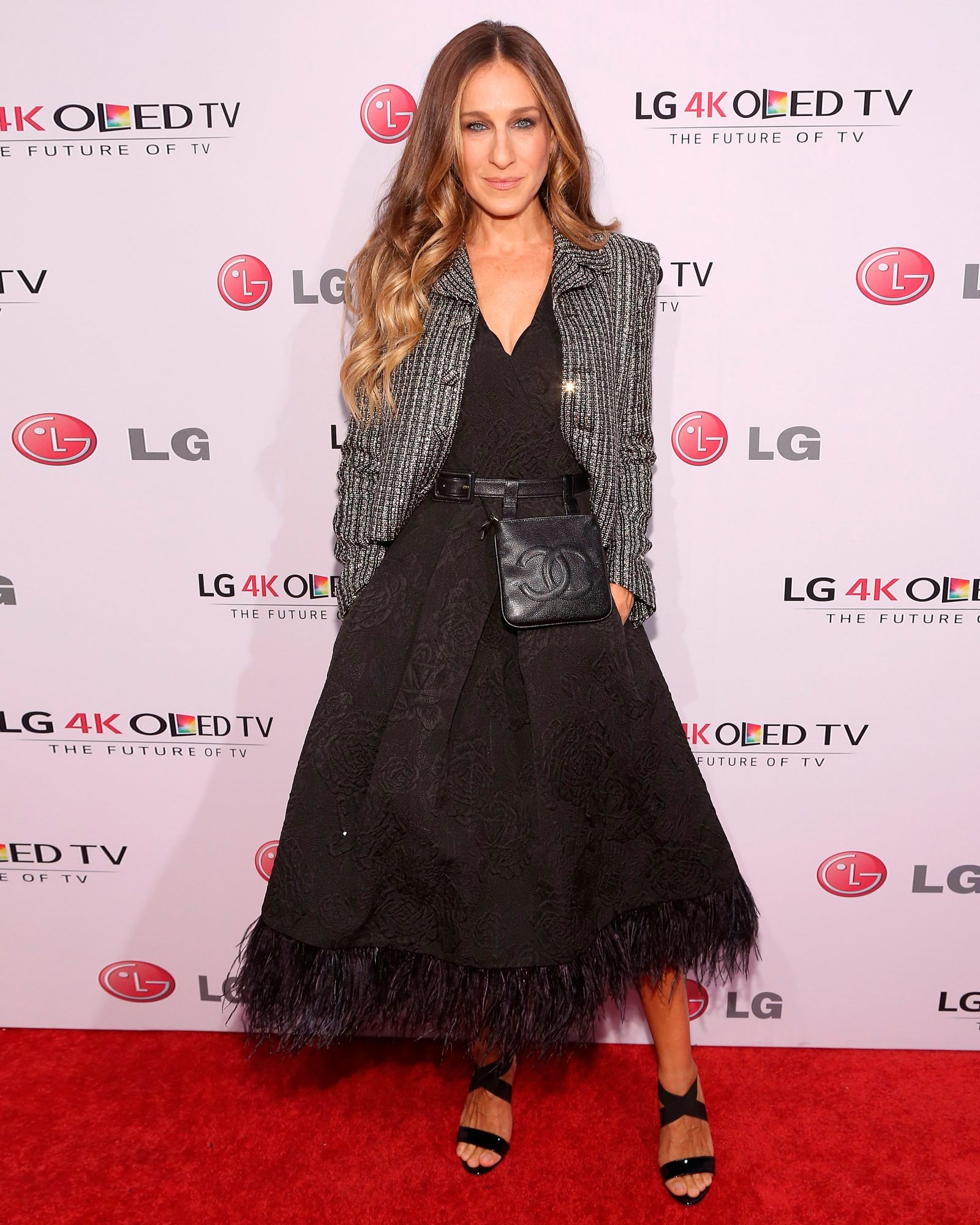 sjp-shoe-roundup-2014-art-of-the-pixel-gala-0515.jpg