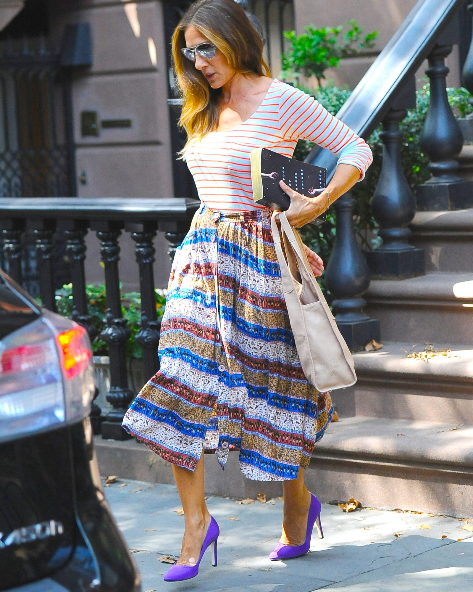 sjp-shoe-roundup-celeb-sighting-nyc-0515.jpg
