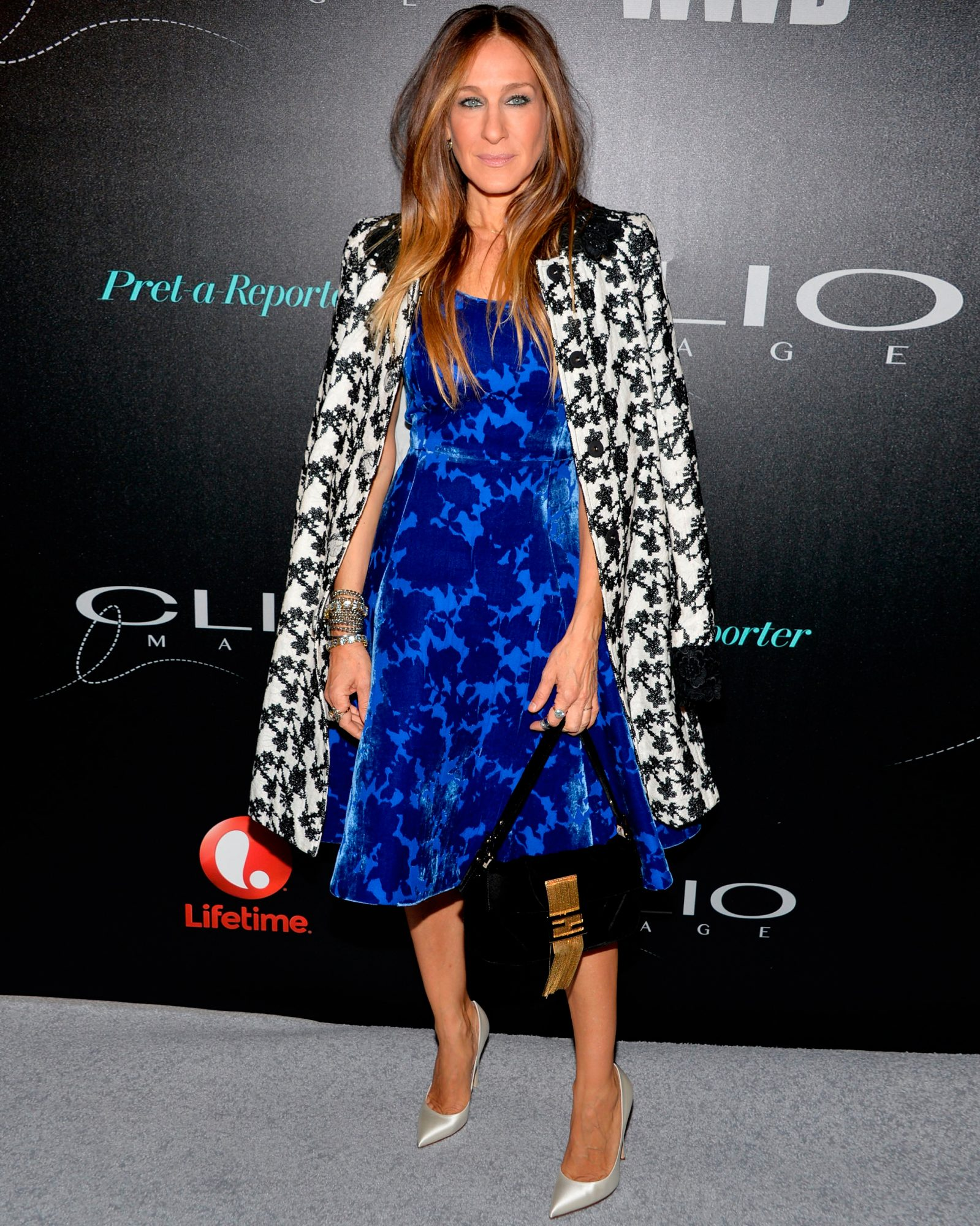 sjp-shoe-roundup-clio-image-awards-0515.jpg