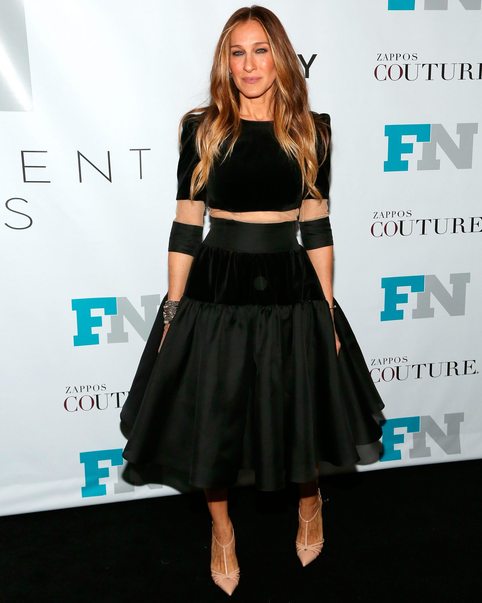 sjp-shoe-roundup-fashion-footwear-association-ny-awards-0515.jpg