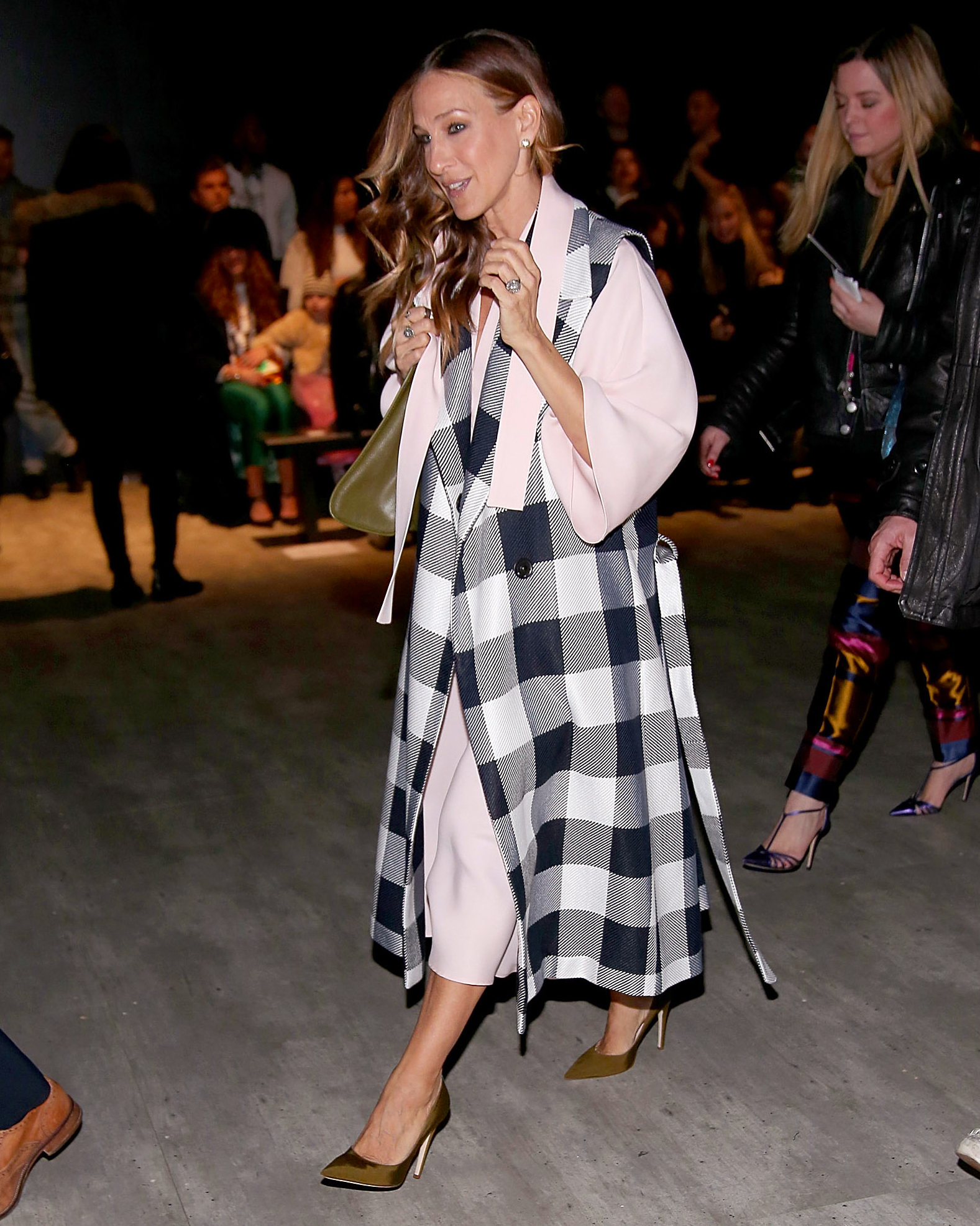 sjp-shoe-roundup-mercedes-benz-fashion-week-0515.jpg