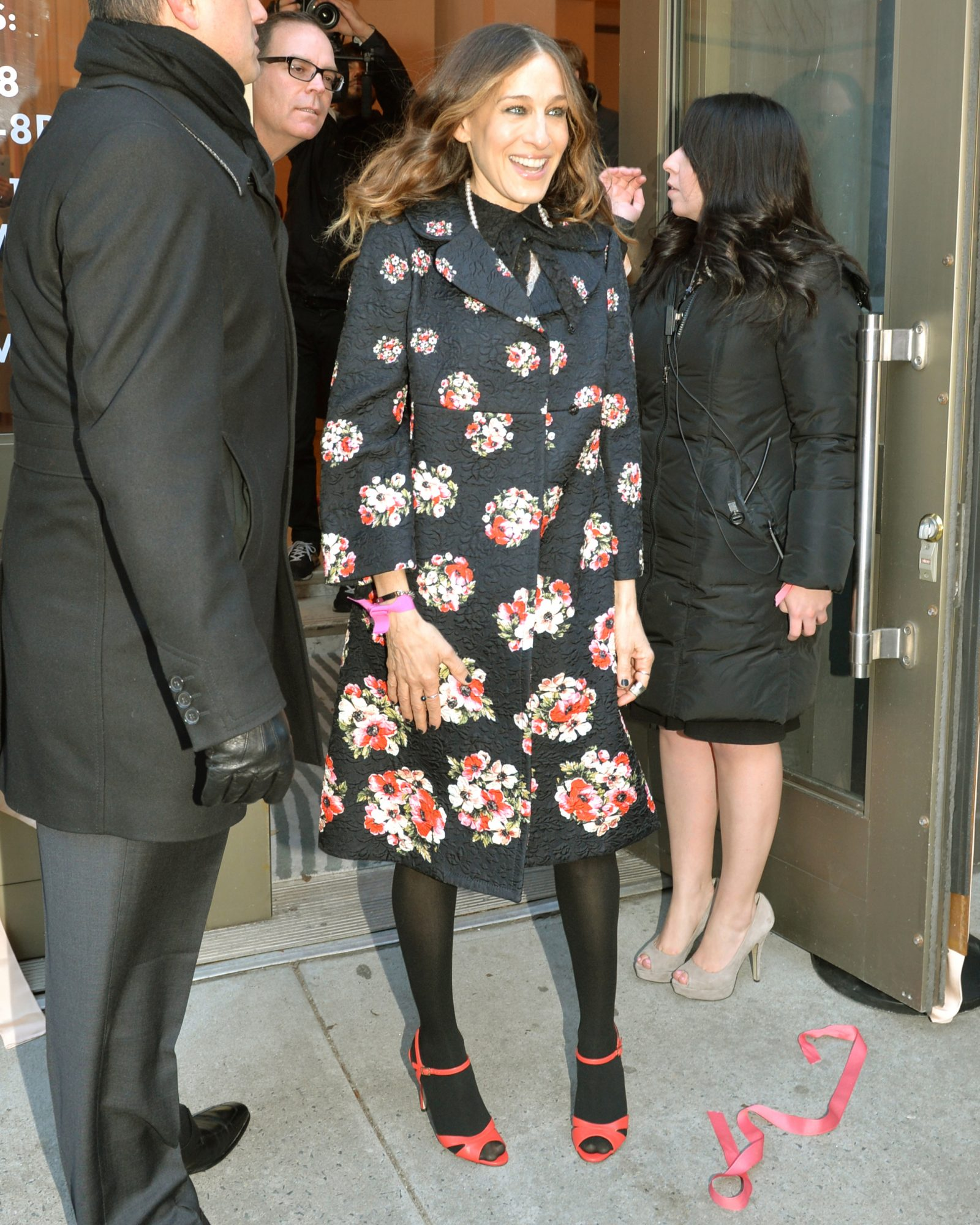 sjp-shoe-roundup-ny-pop-up-shop-0515.jpg