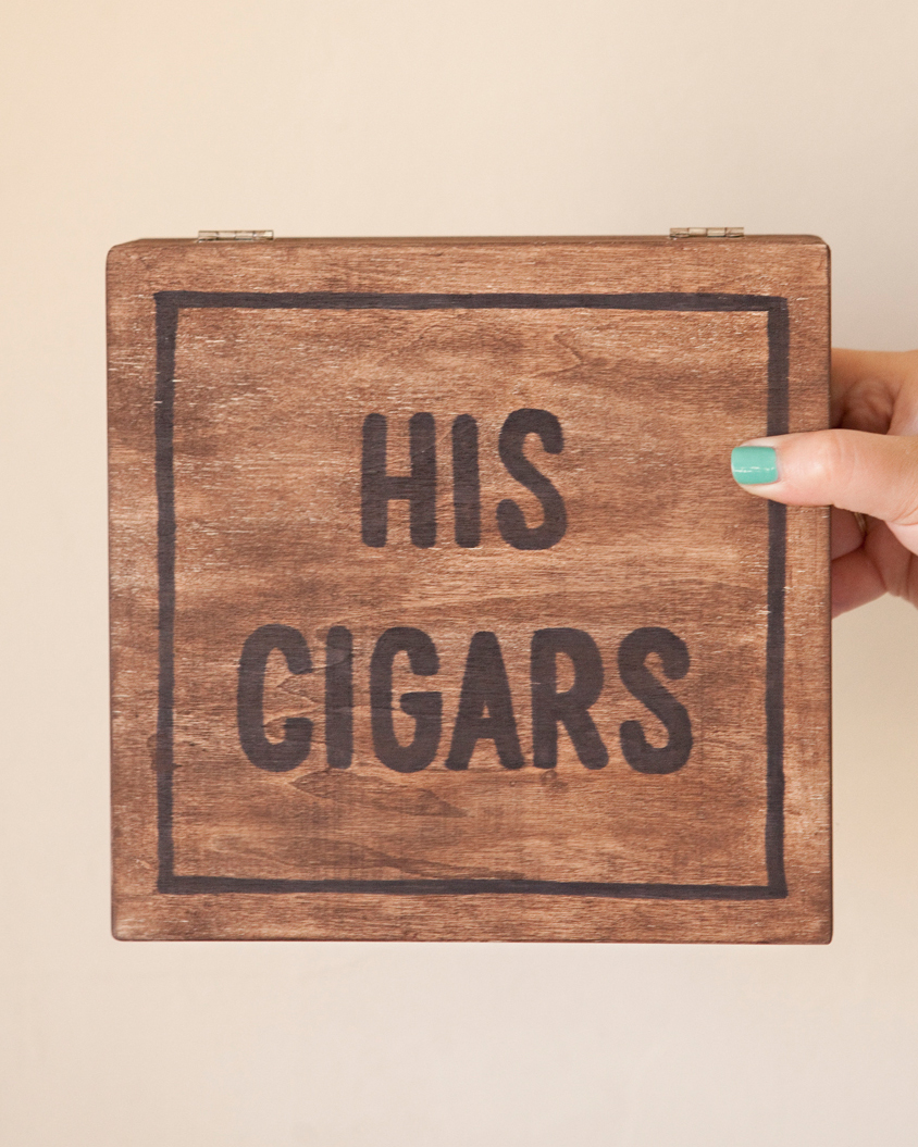 his-cigar-box-something-turquoise-finished-top-0515.jpg