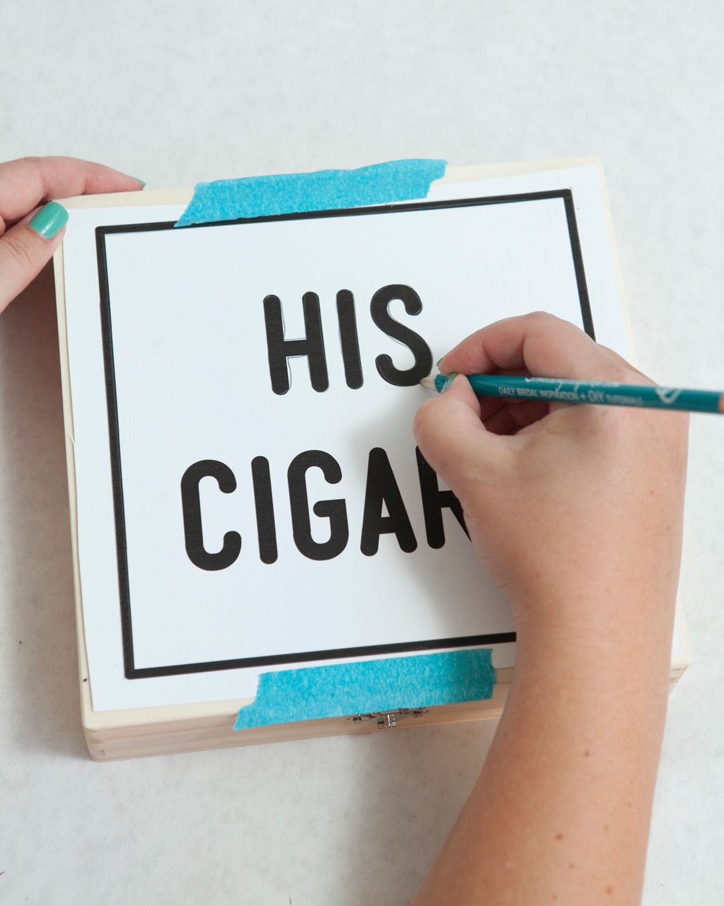 his-cigar-box-something-turquoise-outlining-letters-0515.jpg