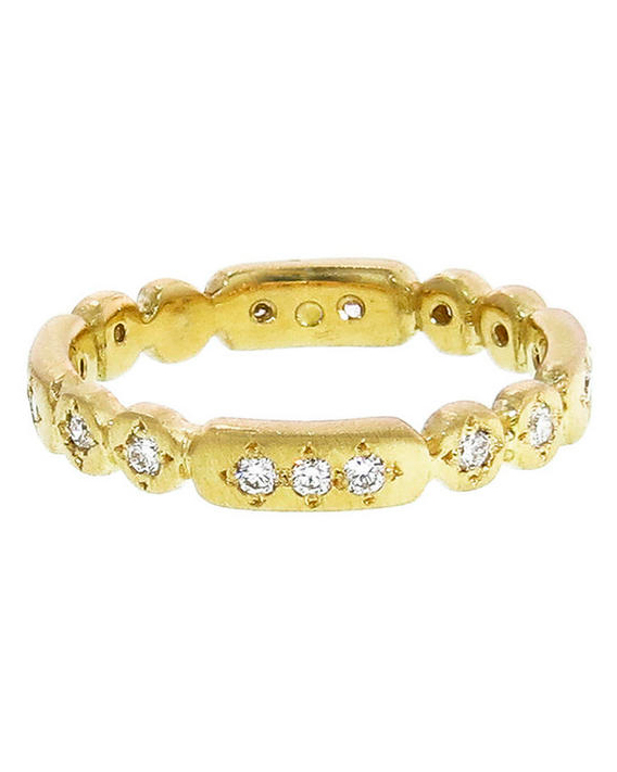 eternity-bands-classic-adel-chefridi-oval-river-rock-band-0515.jpg