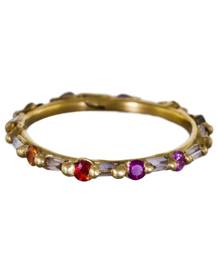eternity-bands-colored-stones-polly-wales-0515.jpg