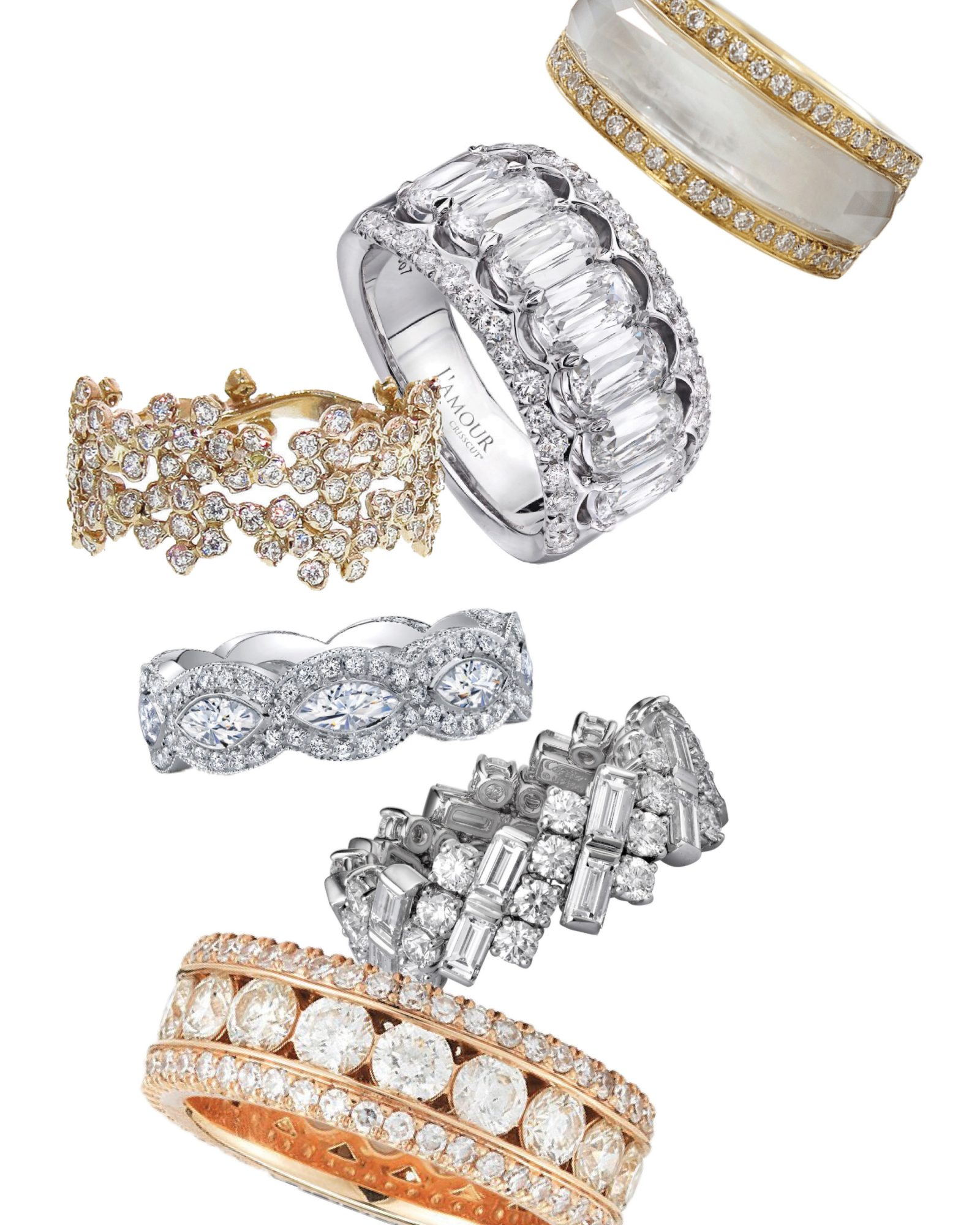 eternity-bands-thick-0615.jpg
