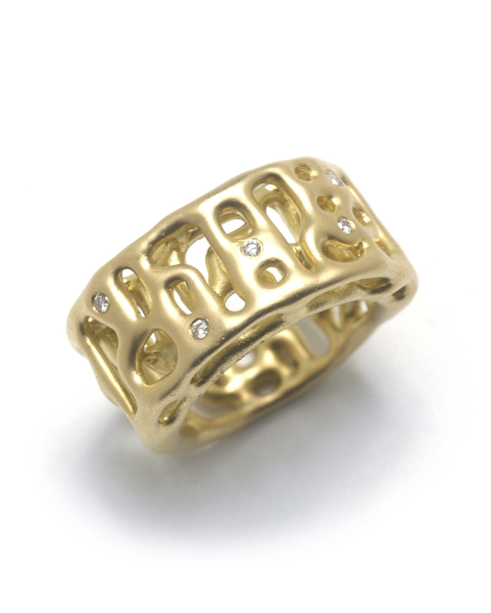 eternity-bands-thick-becca-straus-0515.jpg