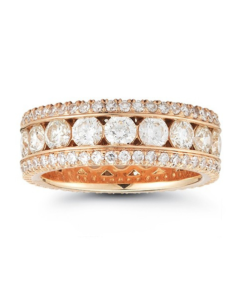 eternity-bands-thick-marisa-perry-0615.jpg