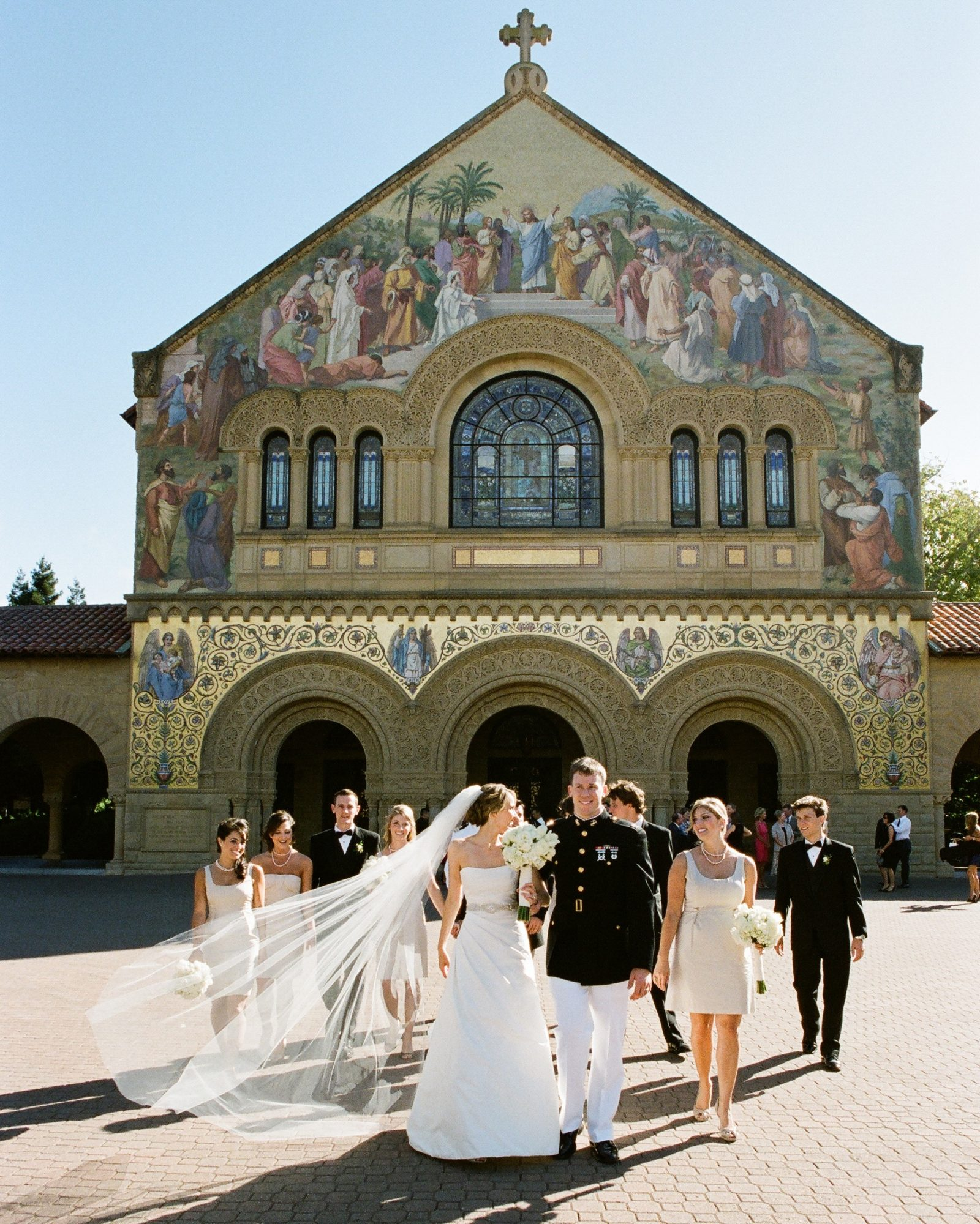 collegeweddingvenues-stanford-exterior-0615.jpg