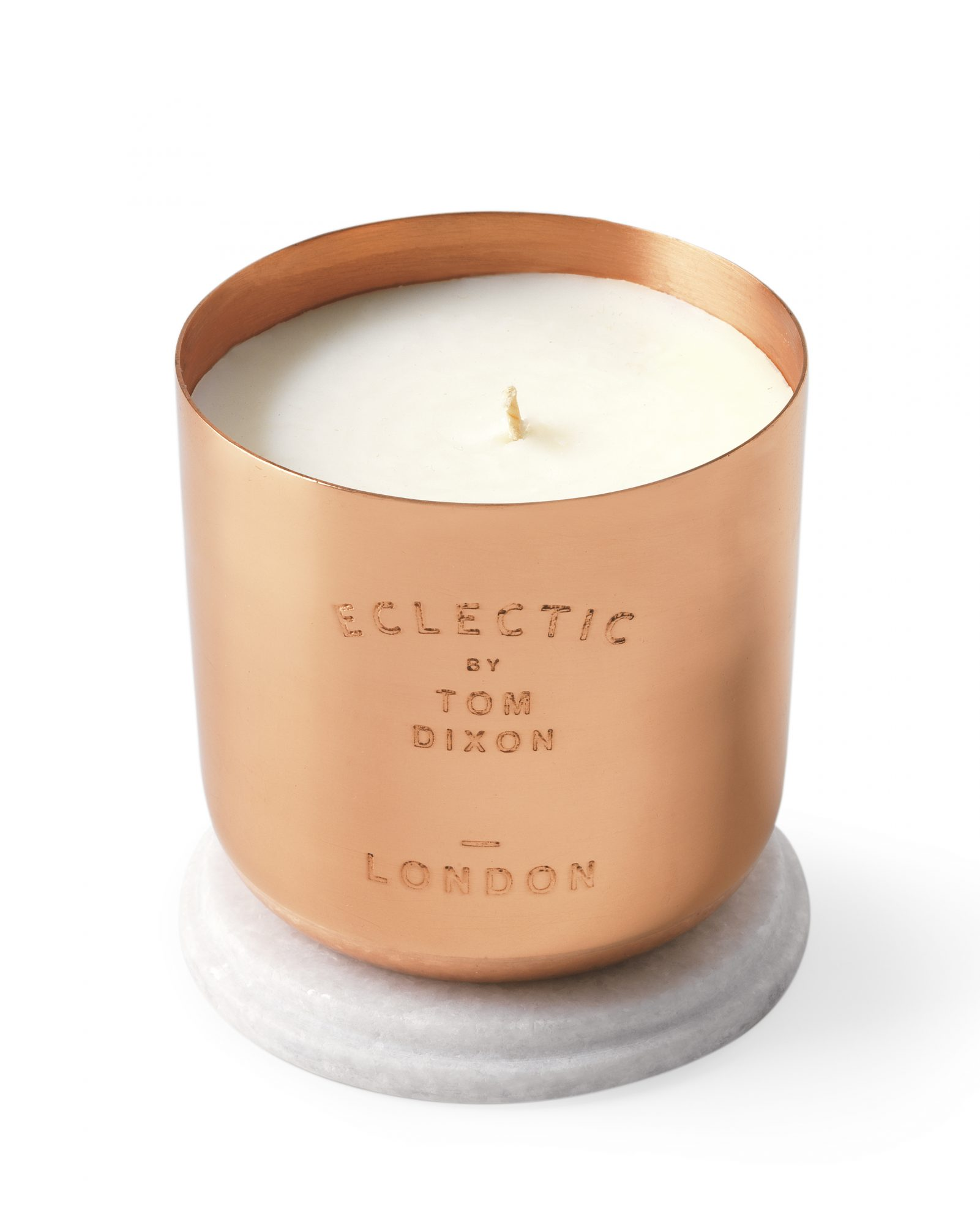 copper-silos-tom-dickson-candle-0040-d111902.jpg