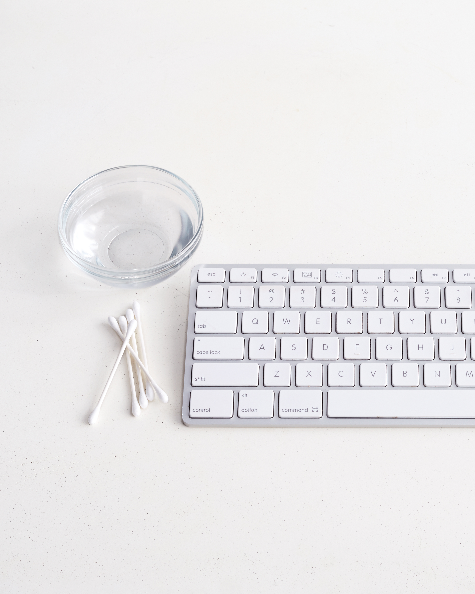 keyboard-q-tips-030-d111805.jpg