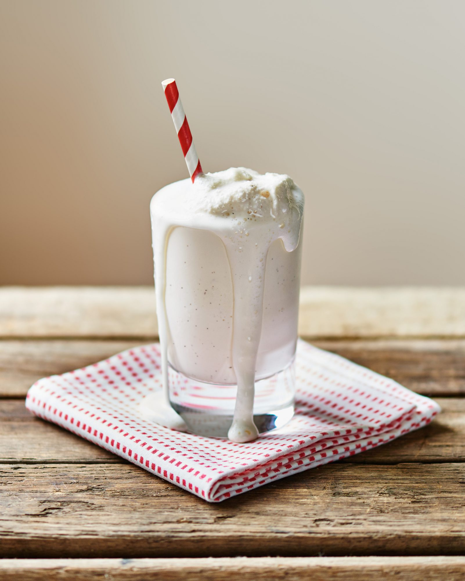 late-night-milkshake-vanilla-salt-and-straw-intro-image-0615.jpg