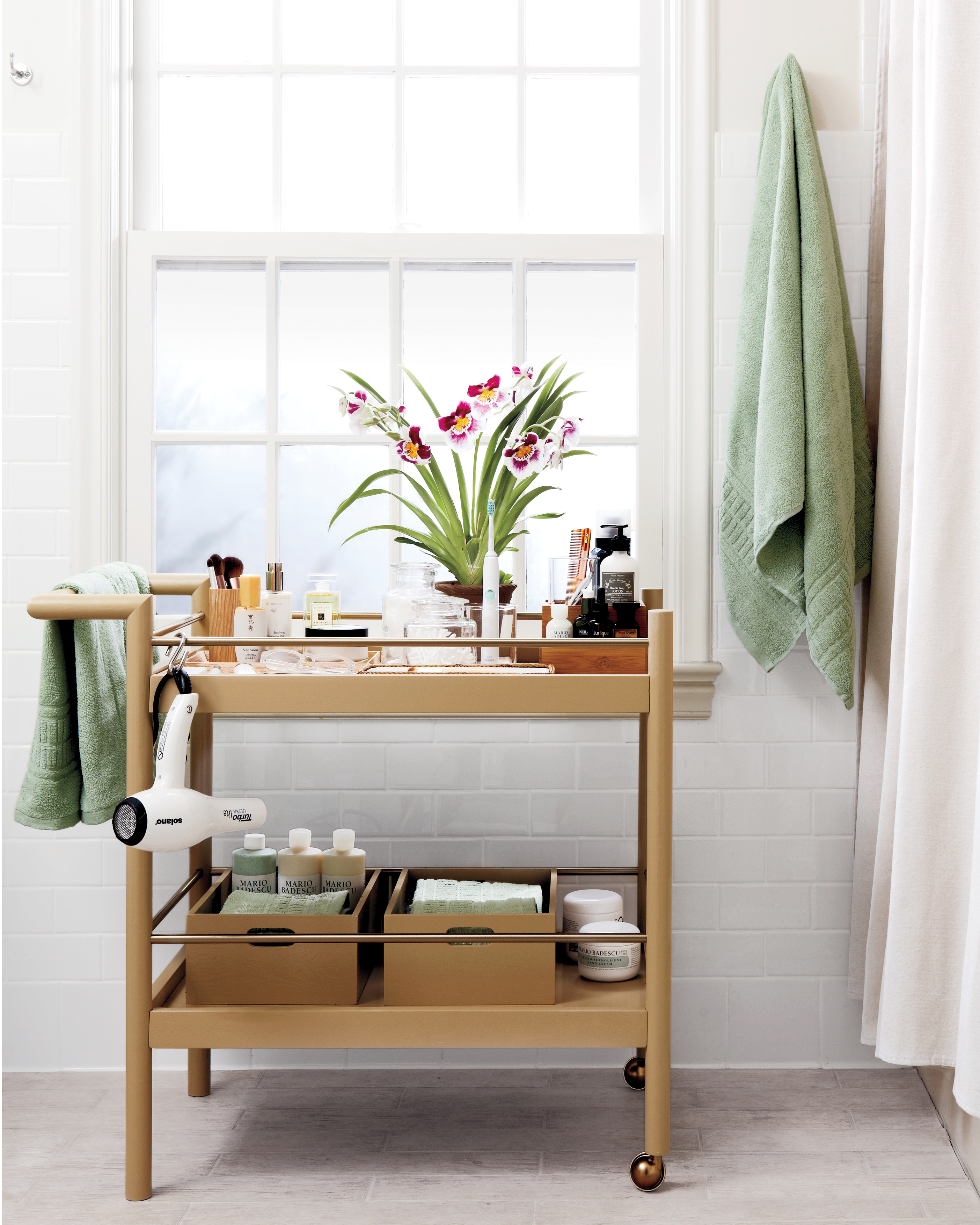 bathroom-storage-cart-v1-6182-d111382.jpg
