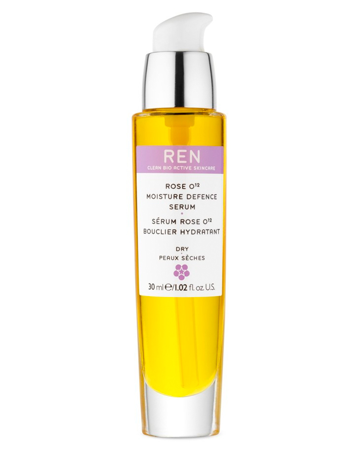 rose-beauty-products-ren-rose-012-moisture-defence-oil-0615.jpg