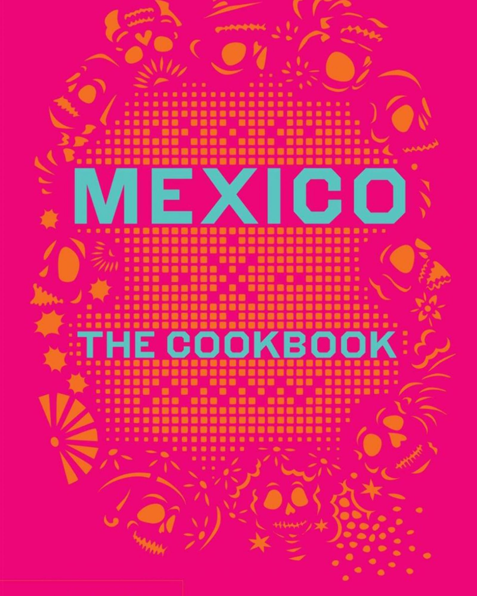 mexico-cookbook-0615