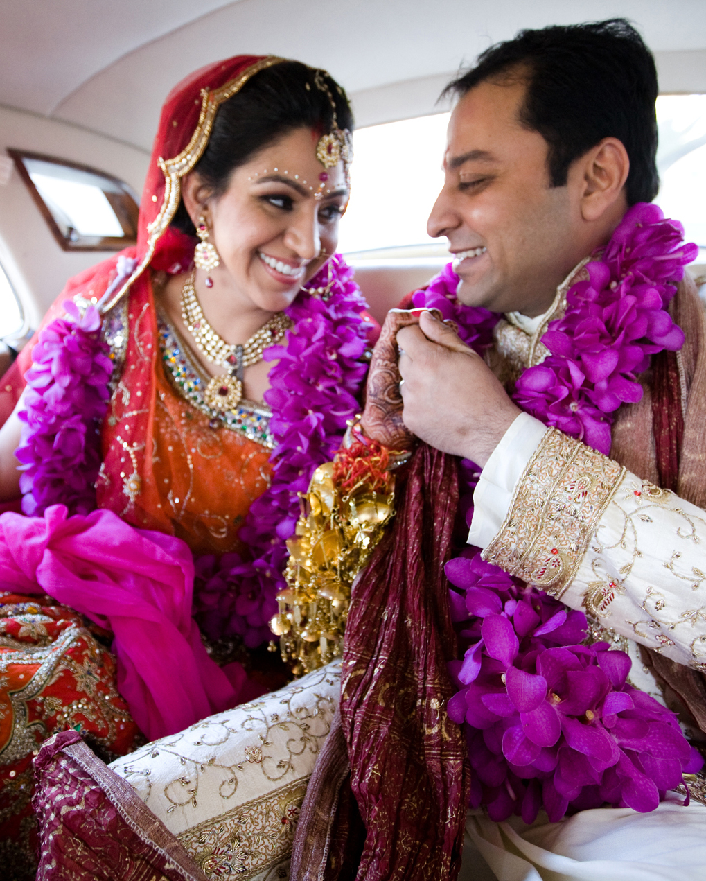 indian-wedding-makeup-toronto-somina-gaurav-in-limo-travel09-0615.jpg