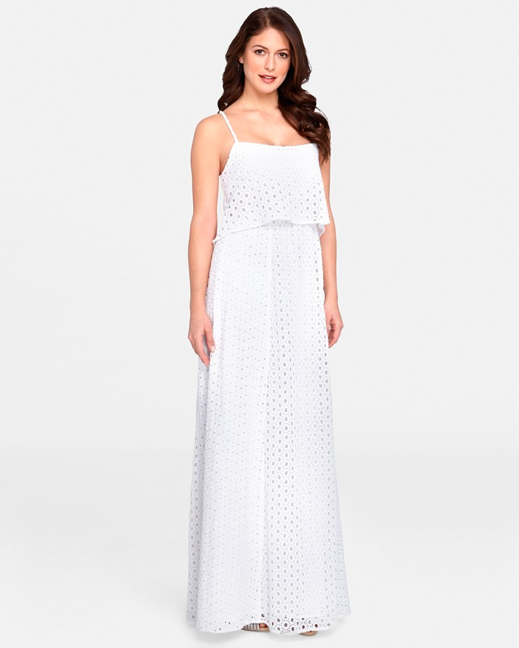 cityhalldresses-catherine-0615.jpg
