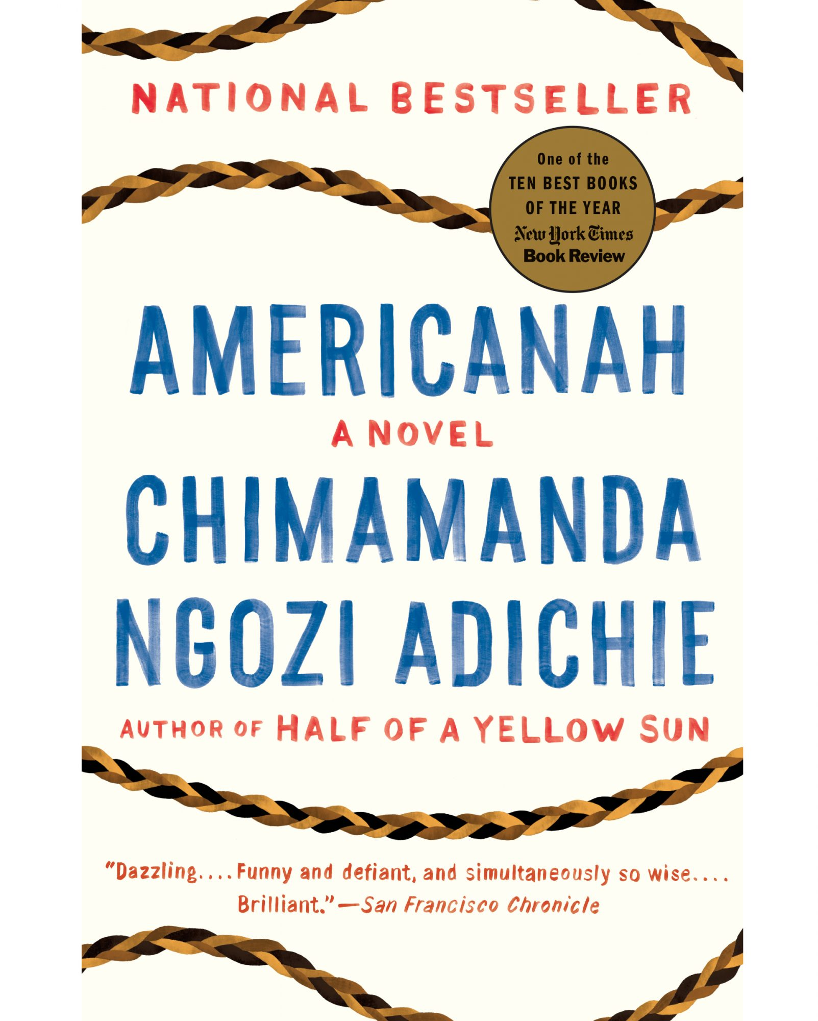 romantic-beach-reads-americanah-0715.jpg