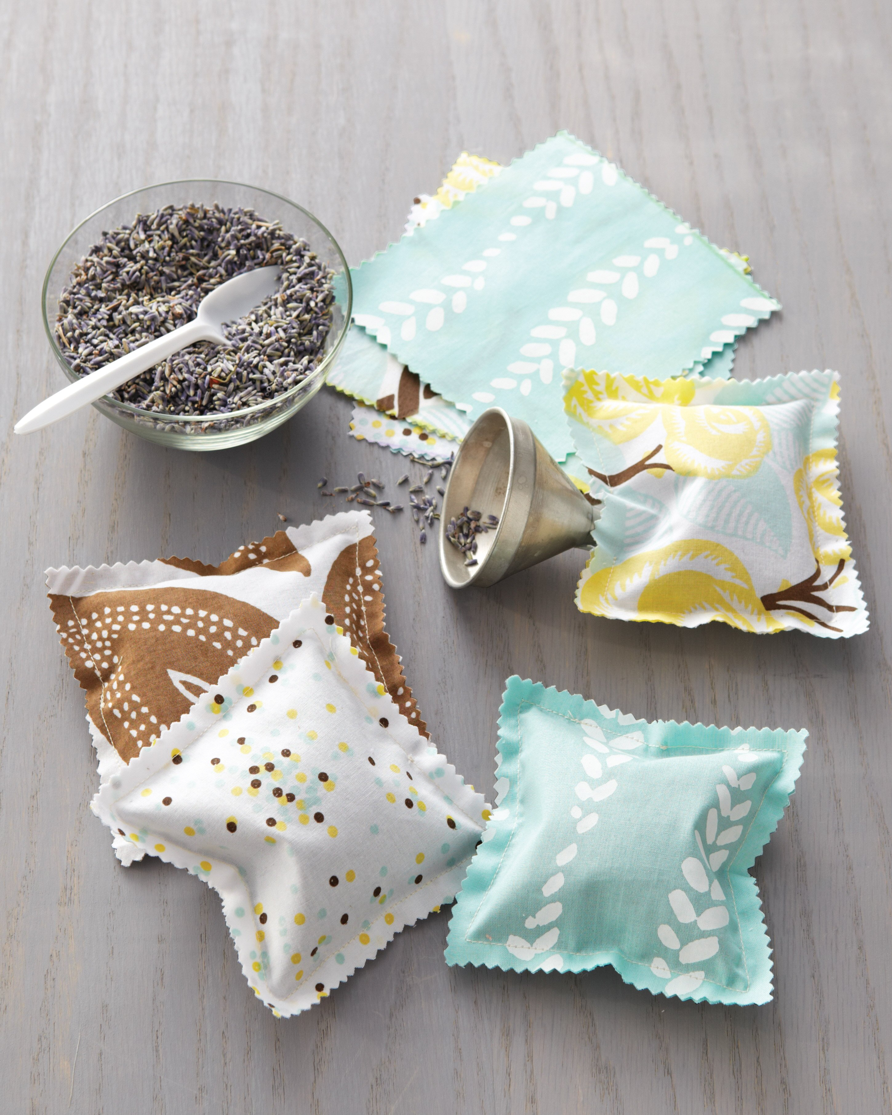 Projects To Practice Hand Sewing