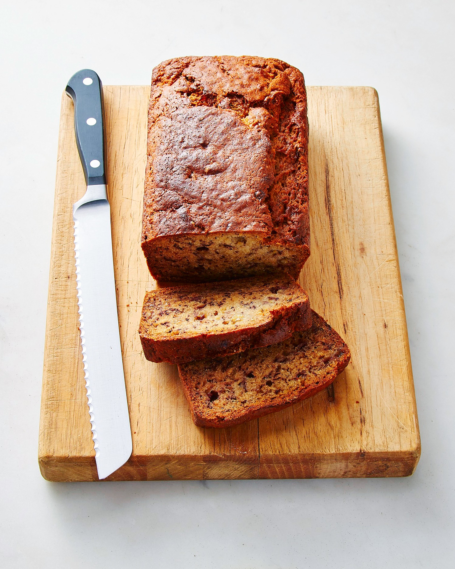 banana-bread-102882418.jpg