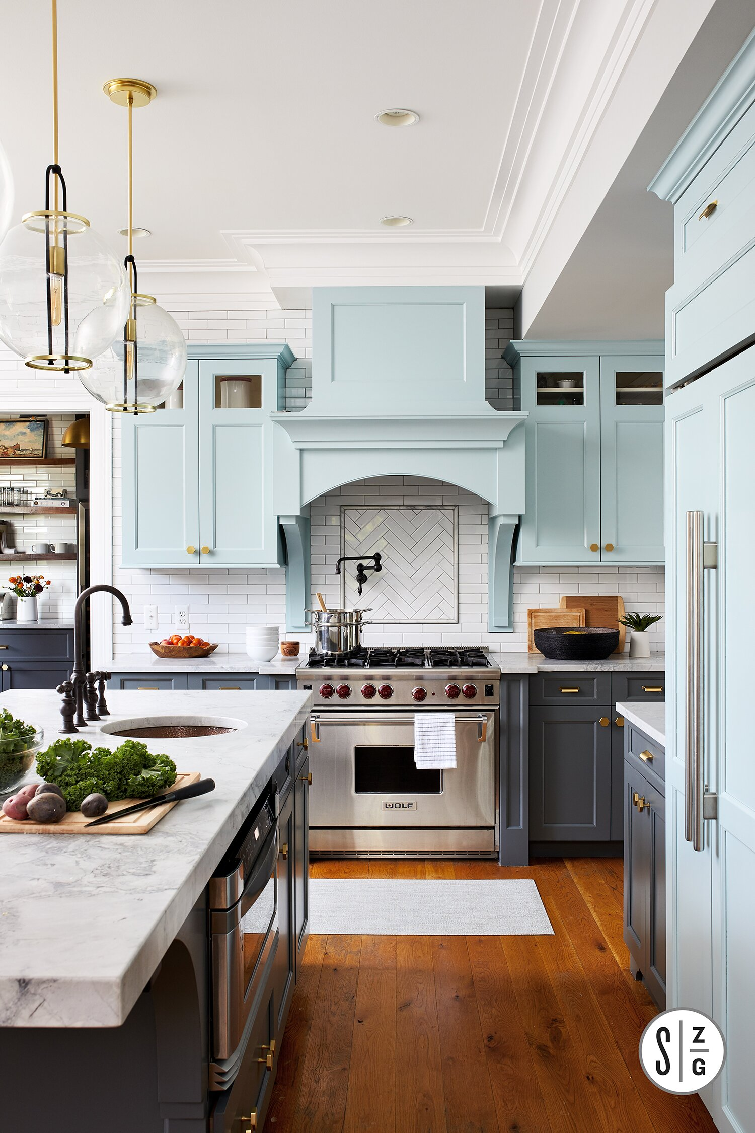 11 Common Kitchen Renovation Mistakes To Avoid Martha Stewart