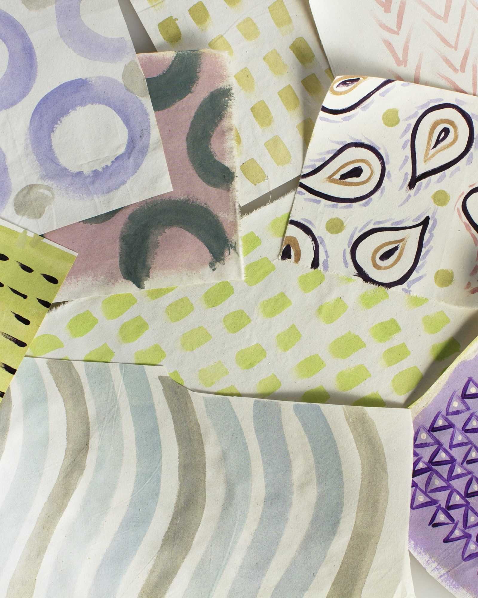 fabric-vase-pattern-swatches-0615