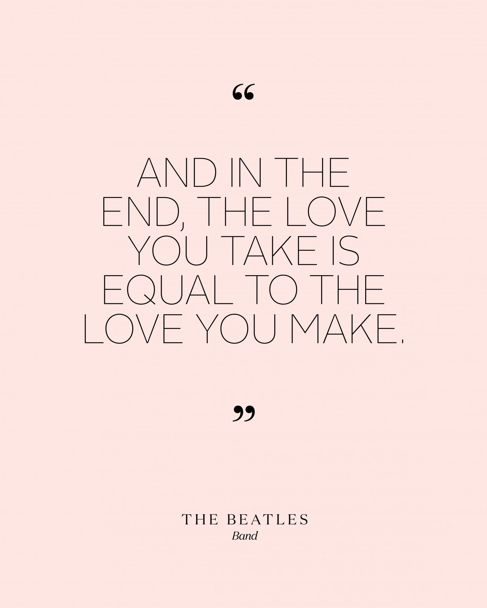 love-quotes-beatles-0715.jpg