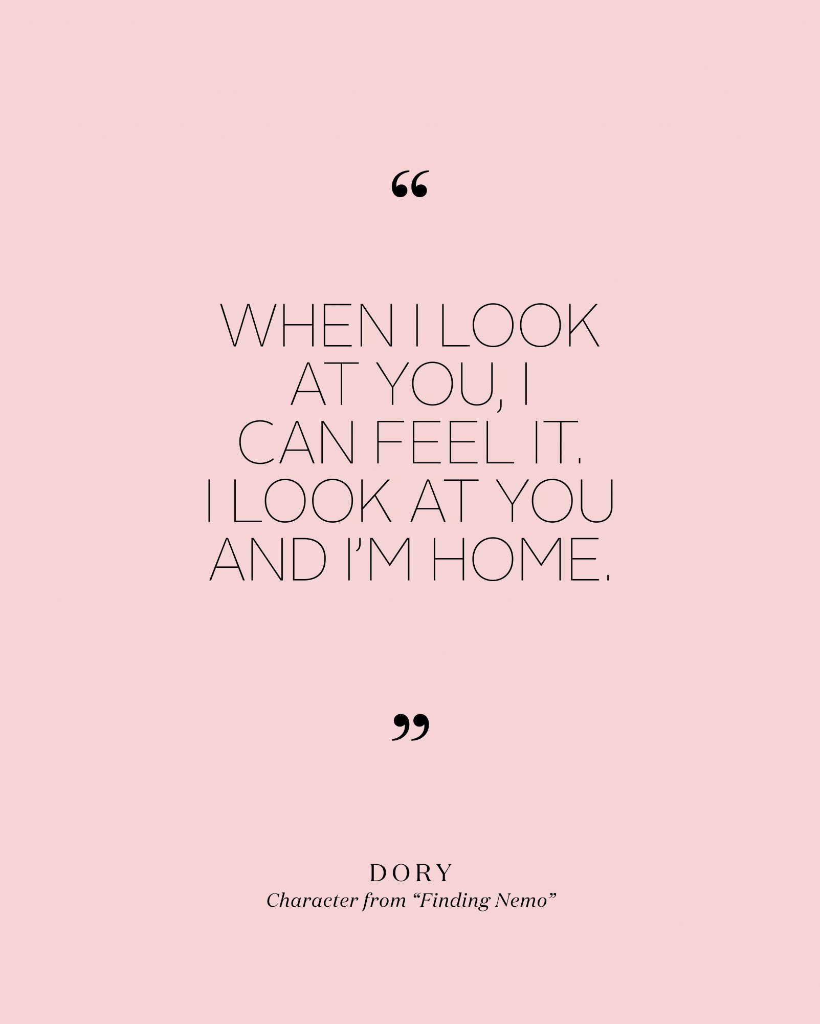 love-quotes-dory-finding-nemo-0715.jpg