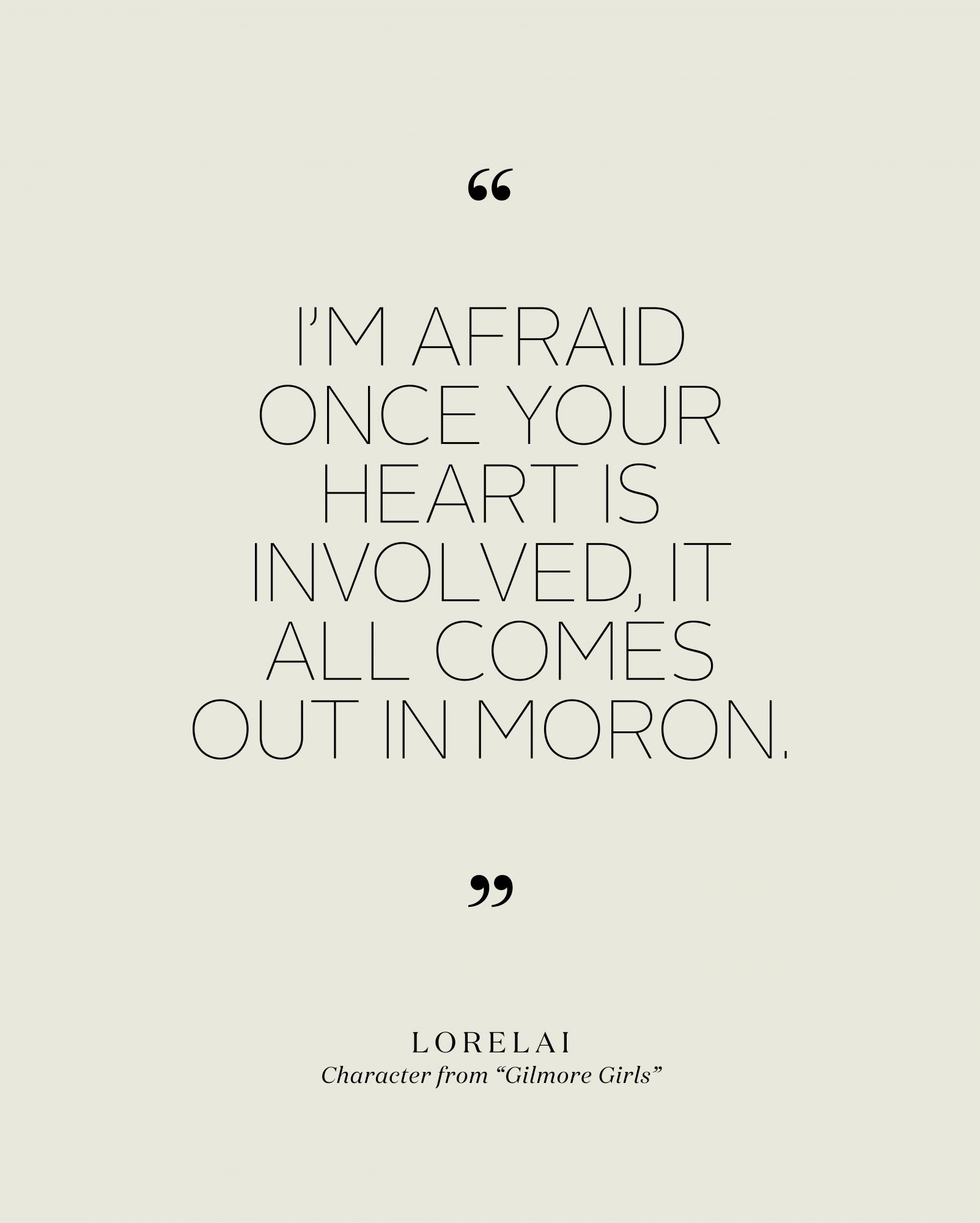 love-quotes-lorelai-gilmore-girls-0715.jpg