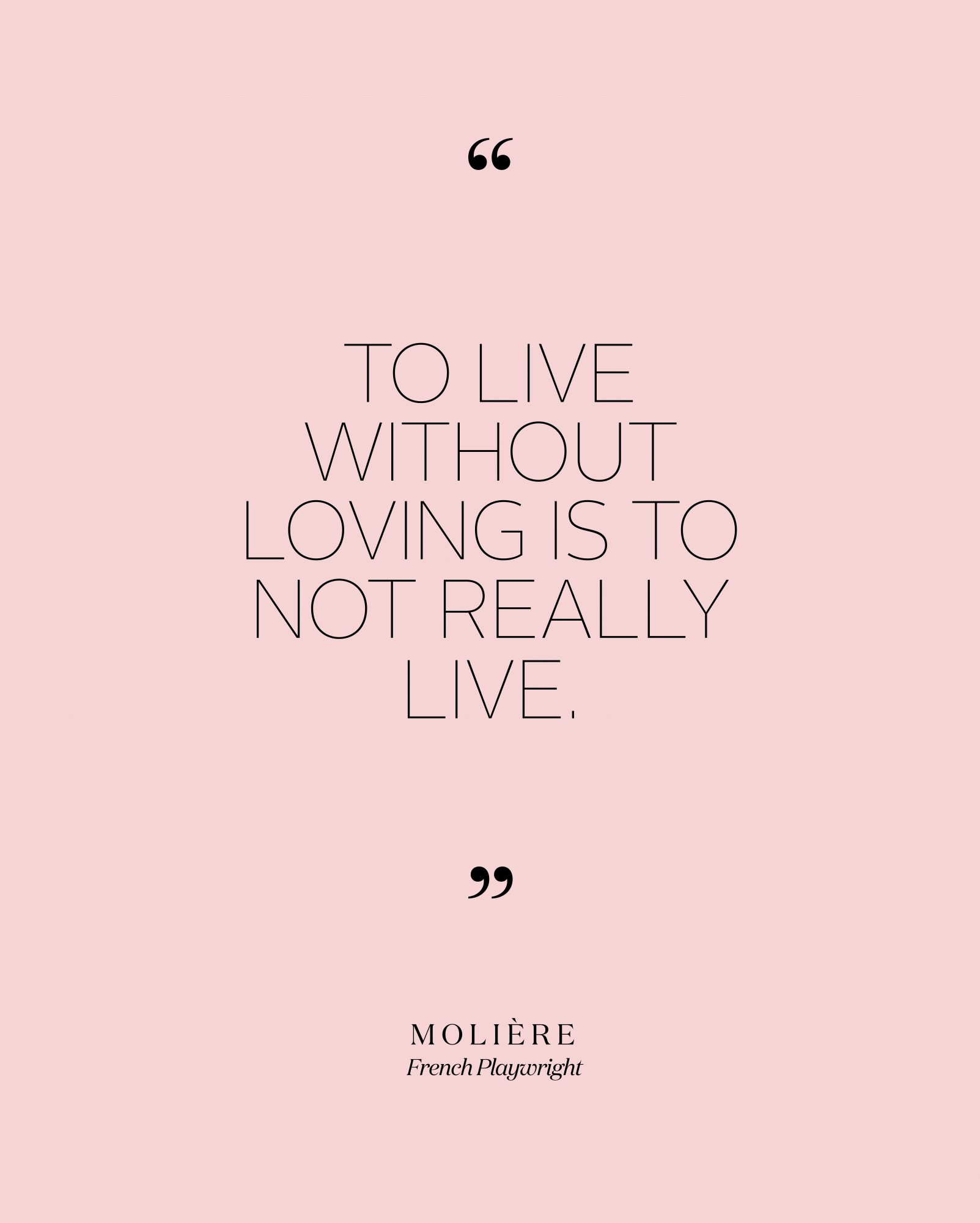 love-quotes-moliere-0715.jpg