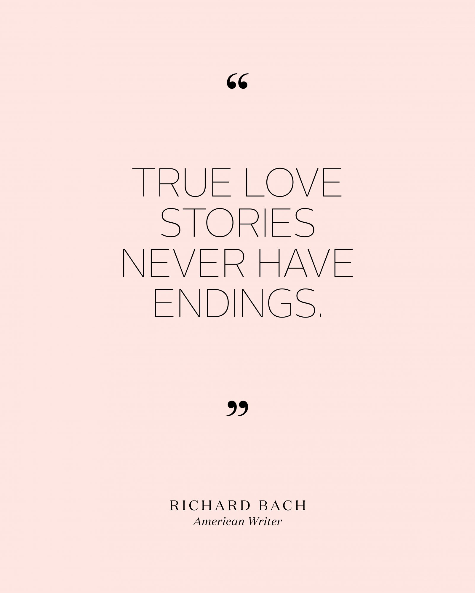 love-quotes-richard-bach-0715.jpg