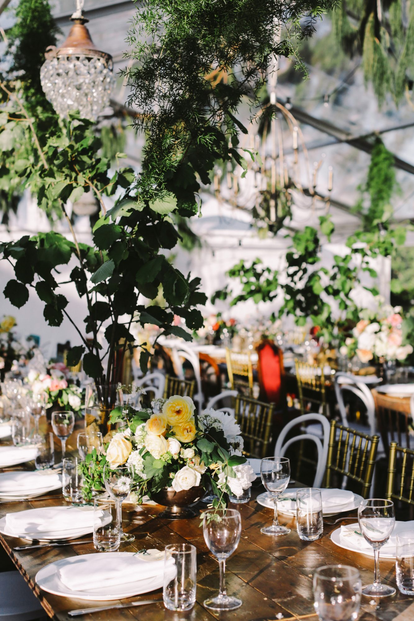 tent decor lara hotz