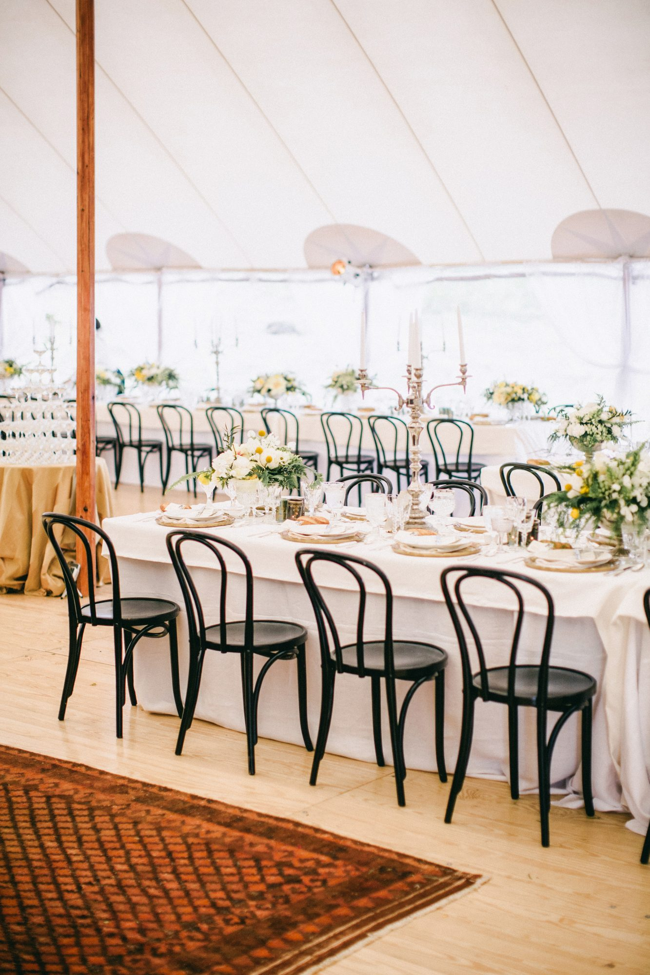 tent decor scott andrew studio