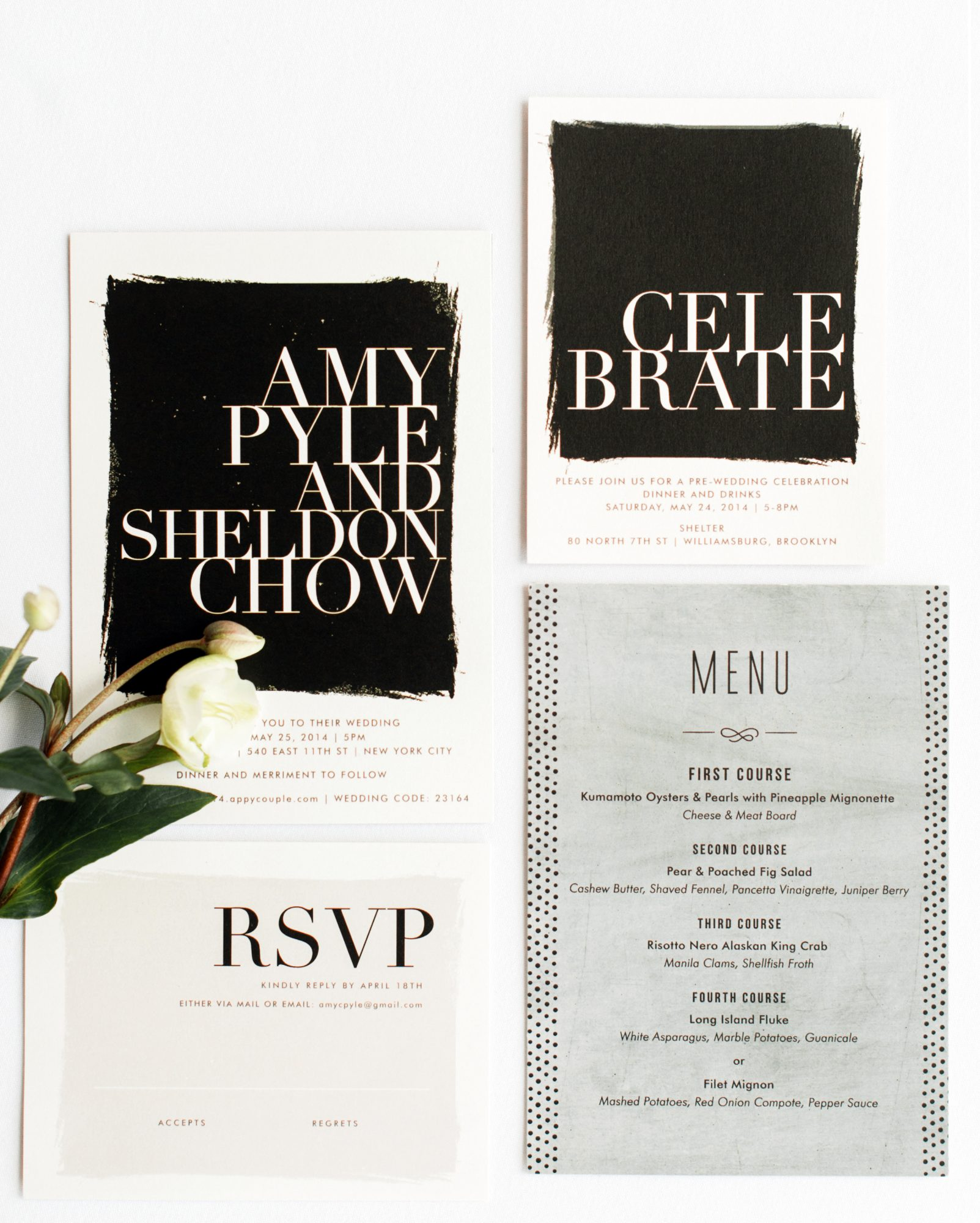 amy-sheldon-wedding-invitation-00002-s112088-0815.jpg
