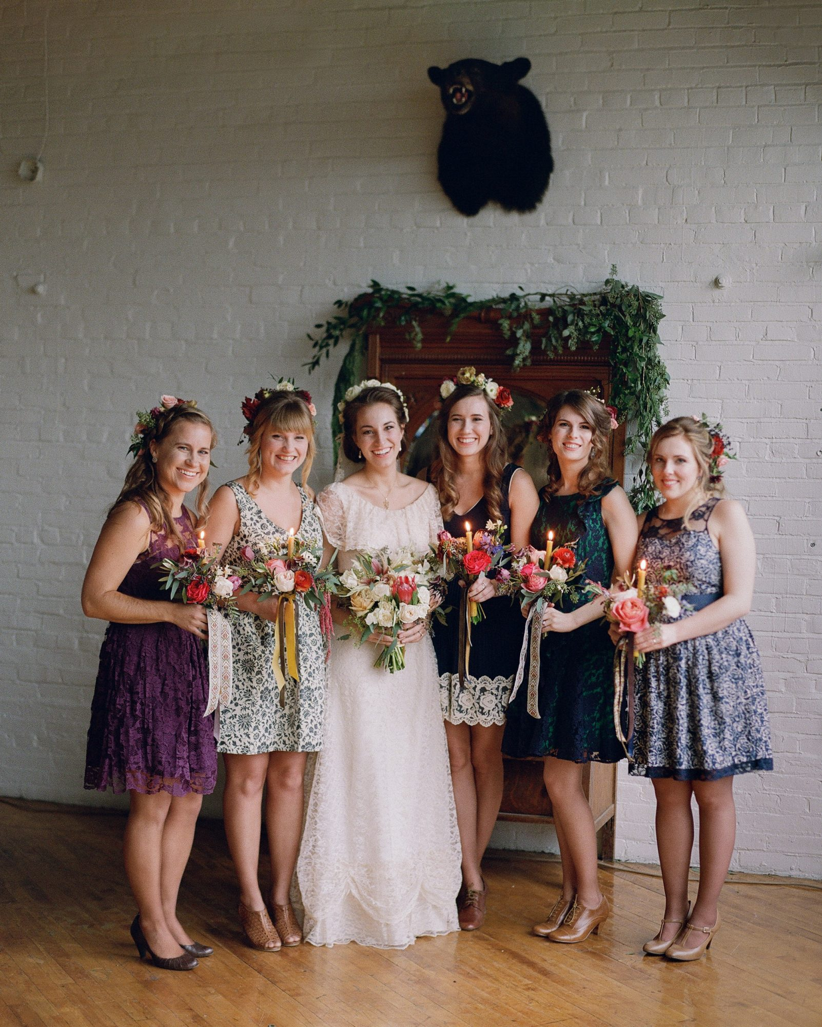 sidney-dane-wedding-bridesmaids-176-s112109-0815.jpg