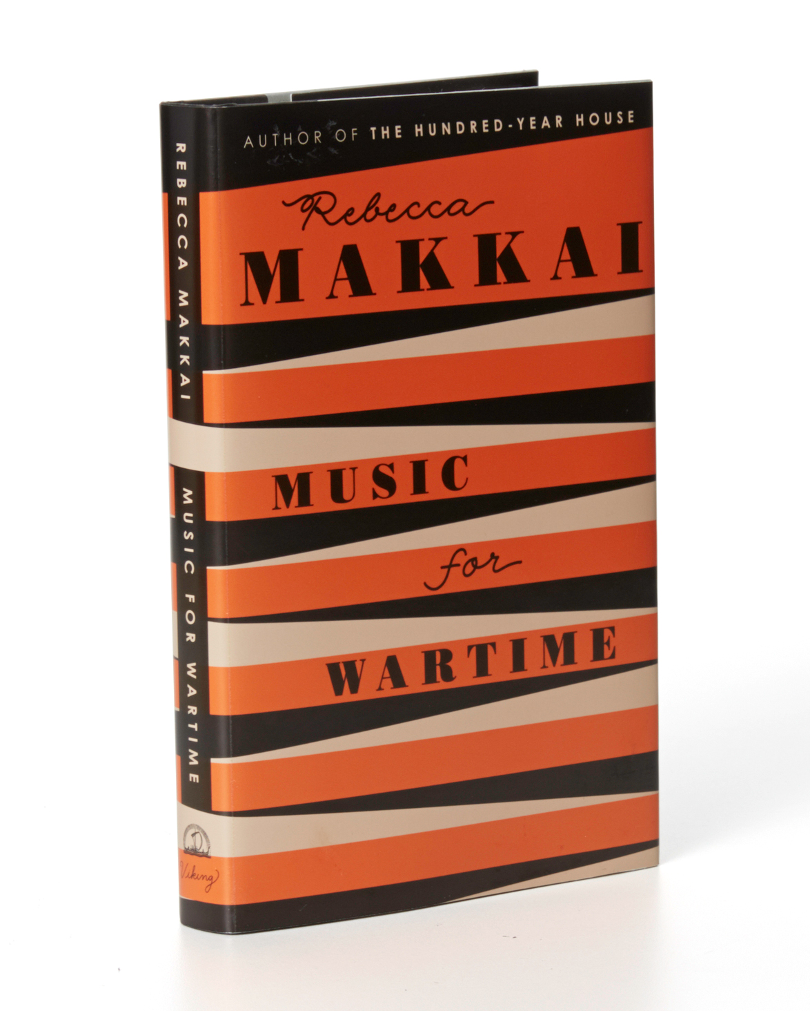 music-for-wartime-book-silo-058-d112123.jpg