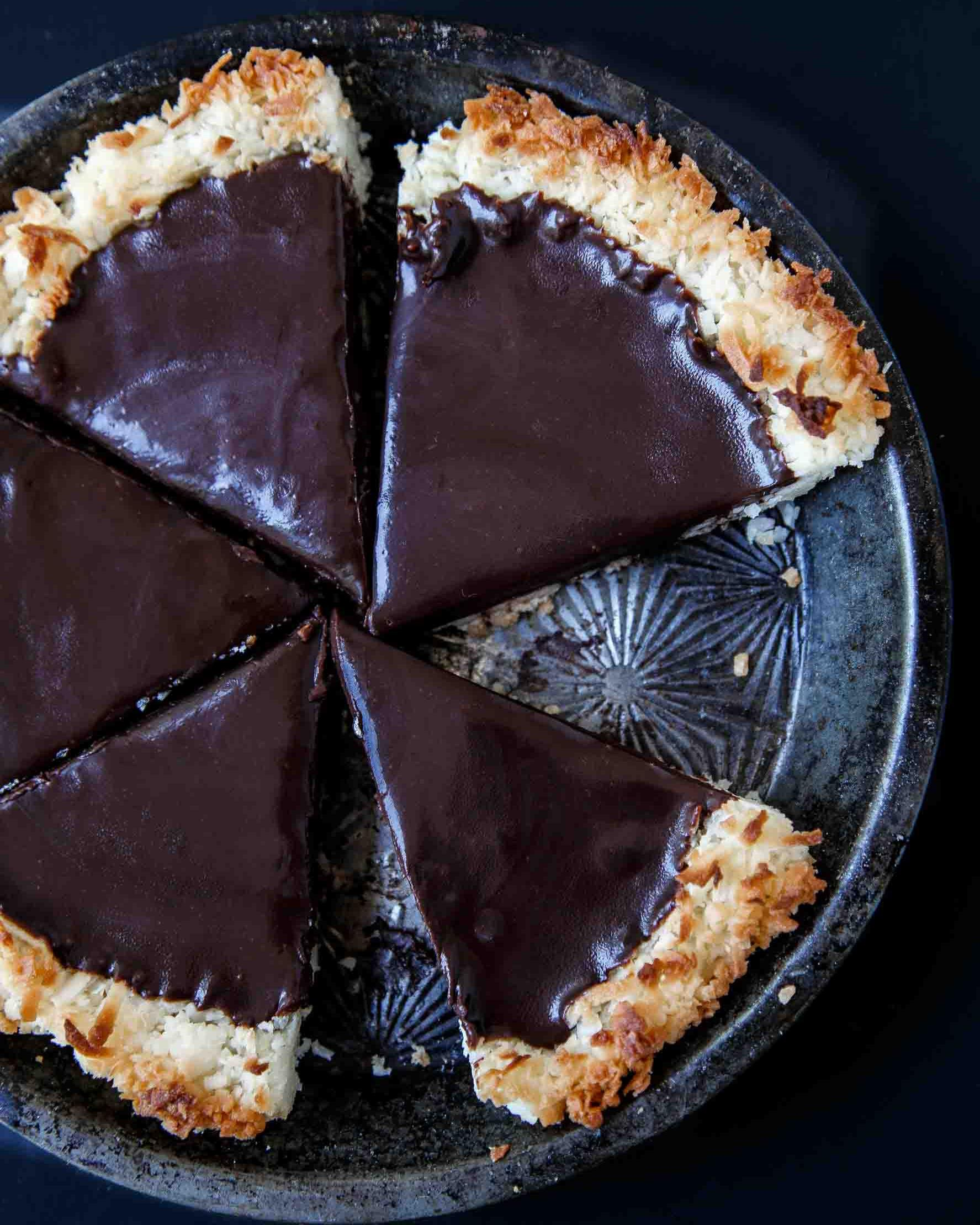 coconut-chocolate-tart-2