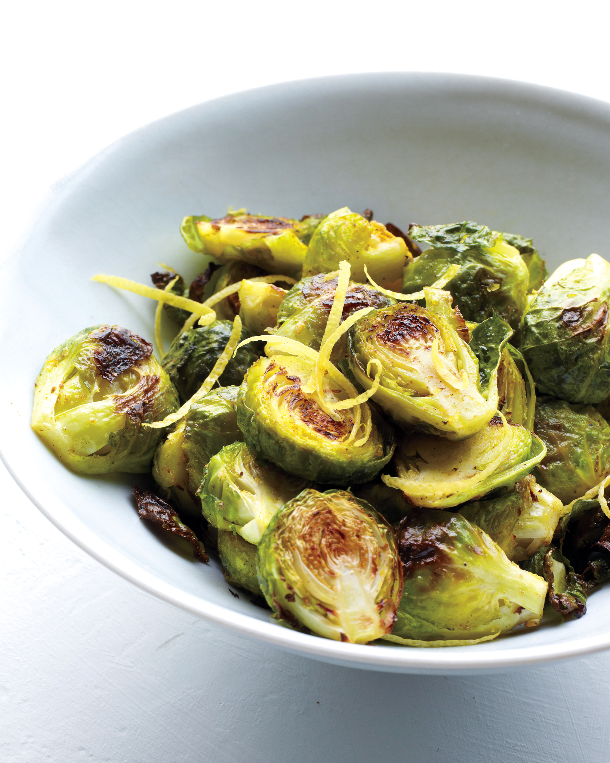 med106155_1110_sid_brussels_sprouts.jpg