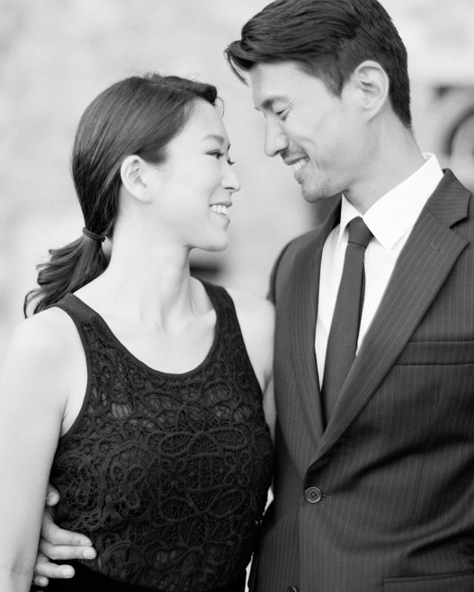 proposals-almost-gone-wrong-annie-tad-engagement-photo-0815.jpg