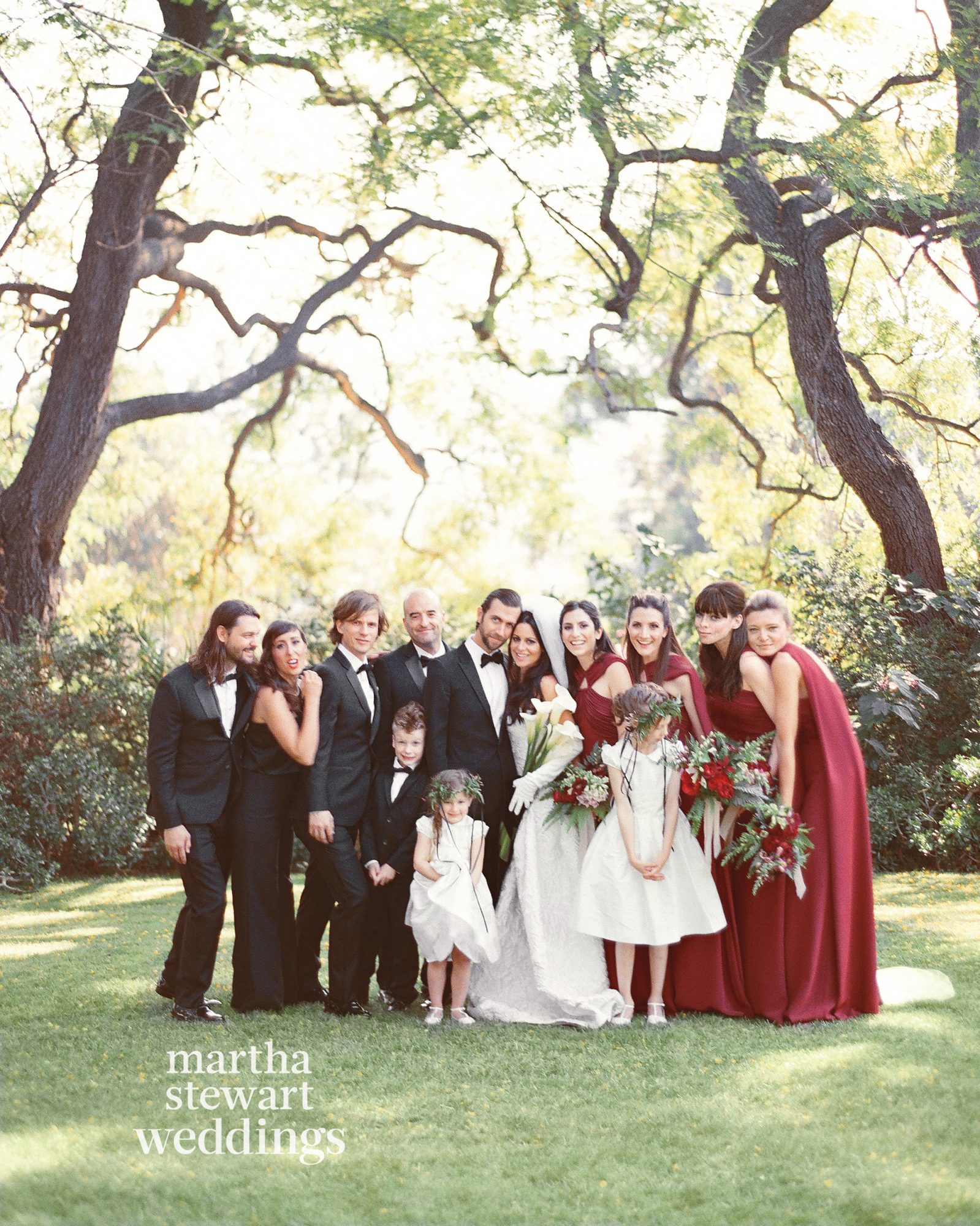 sophia-joel-wedding-los-angeles-132-d112240-r2-watermarked-0815.jpg