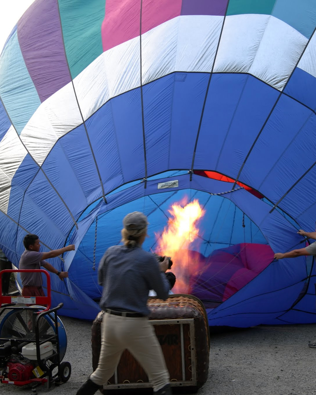 hot-air-balloon-farm-12.jpg