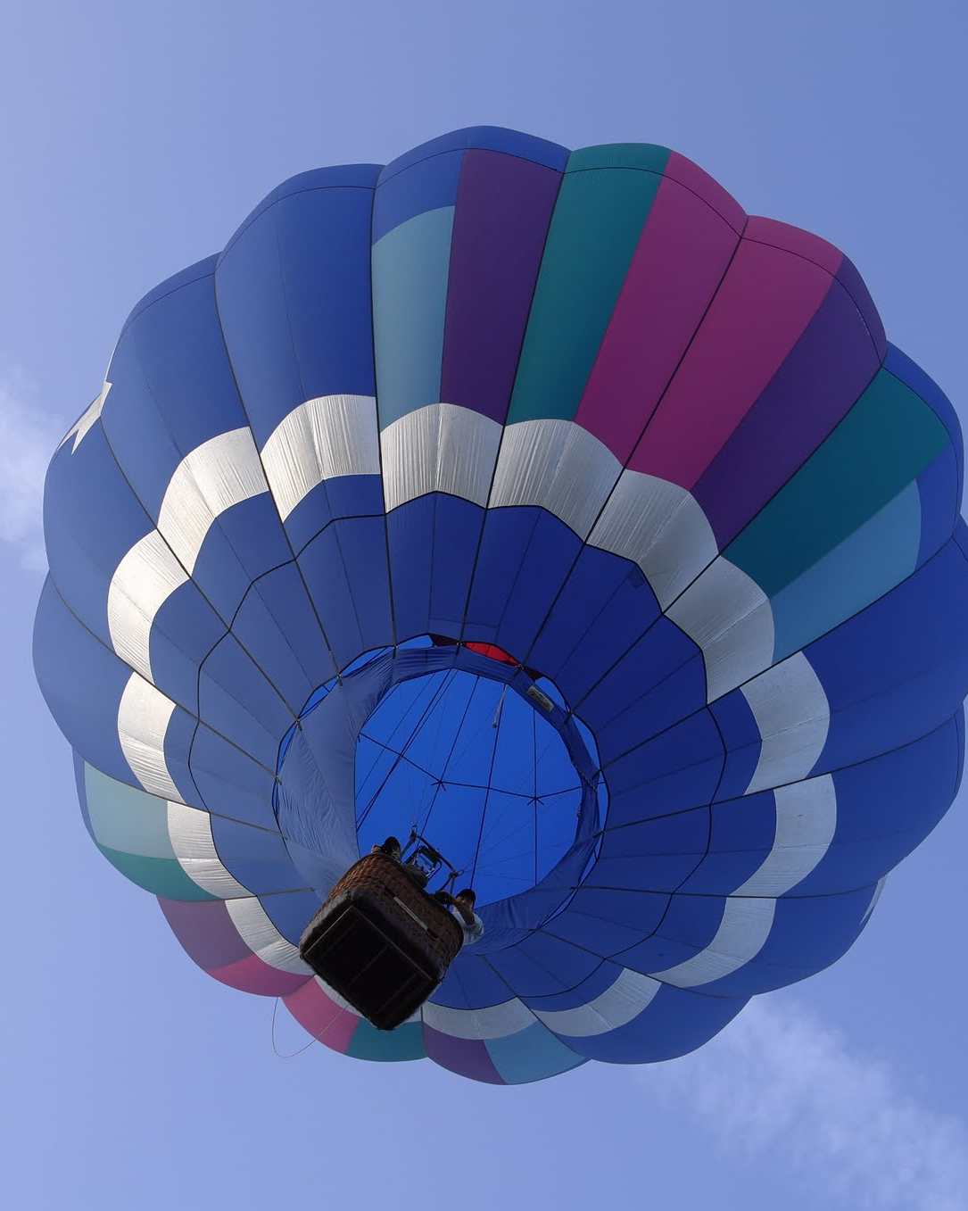 hot-air-balloon-farm-22.jpg