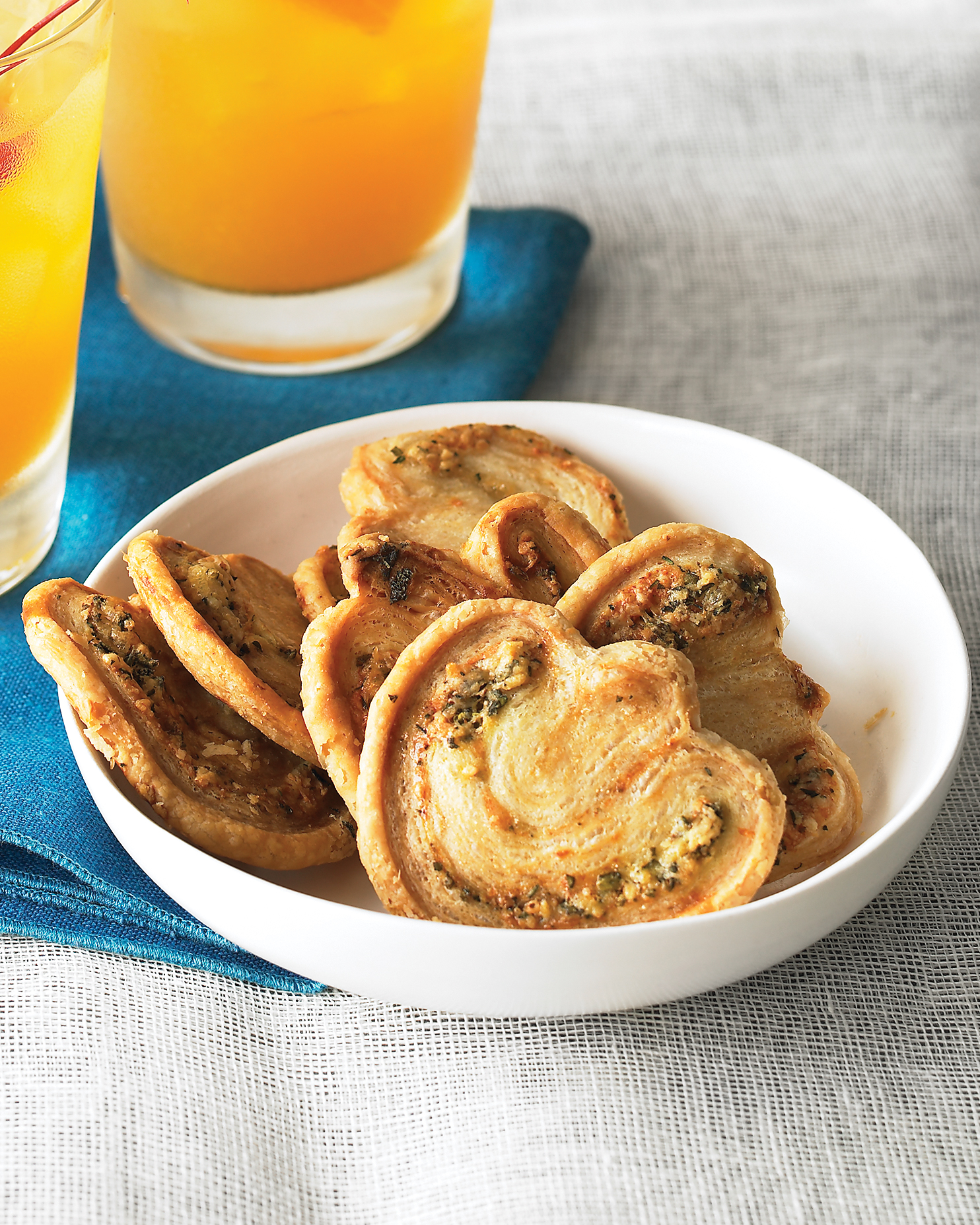 med105055_1109__cheese_palmiers.jpg