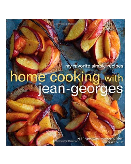 mscookbook-content-homecooking-0922.jpg