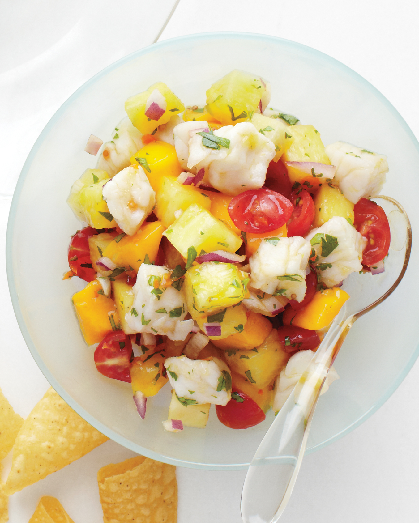 ceviche-with-tropical-fruit-and-habanero-d107412-0615.jpg