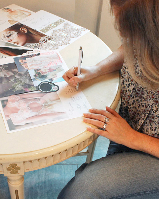 claire-pettibone-ring-collection-writing-at-table-0915.jpg